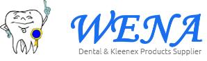 Wena Dental Supplies